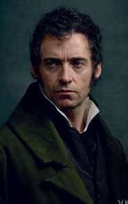 Hugh Miserables