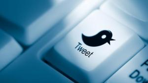 how-to-email-tweets-directly-from-twitter-s-website-692a5ff817