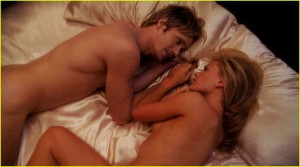 true-blood-record-ratings-04