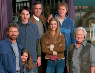 everwood-7-36da66089b8afafbf7c76e7f06693160