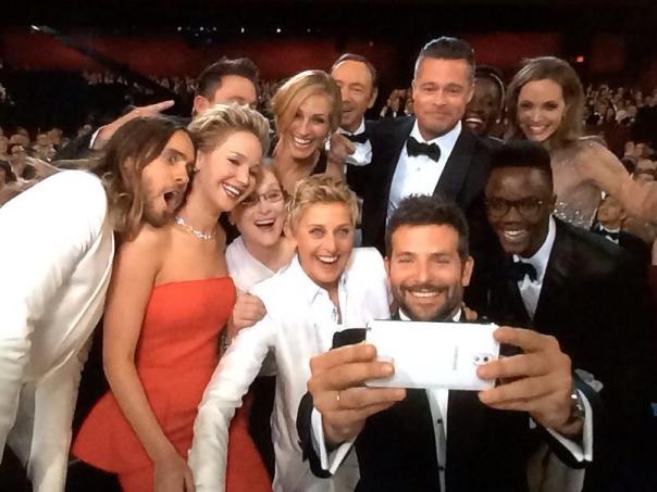 selfie2