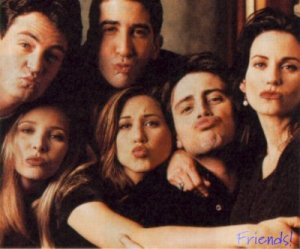 seriado-friends-foto