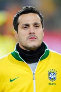 Football-Cesar